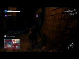 Assassin's Creed Единство - Демо кооп миссии Кража [RU]