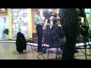 Мої зйомки на СТБ у передачі &quot