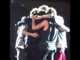 Проплачем вместе