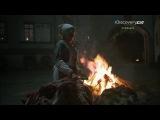 Дневники великой войны 3 Страдания (2014) Discovery.HD