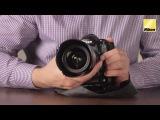 04 Мастер-класс Сергея Горшкова - съемка с помощью широкоугольного объектива