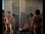 Тело (1990) р: Никита Хубов