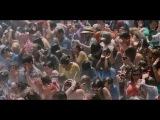 Мир Юрского Периода  Русский трейлер  (2015) [HD]