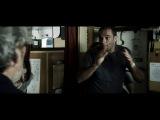 Репортаж: Апокалипсис — Русский трейлер (2014) [HD]