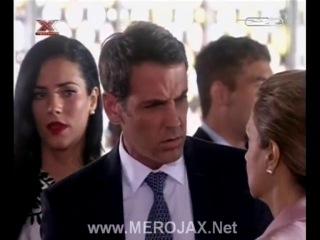 Chari Armate - Episode 28 (21.08.2014)