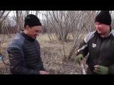 Дмитрий Шилов Что русские мужики творят на рыбалке!