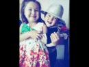 Fatima & Mustik