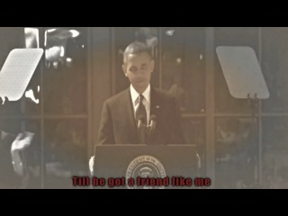 2Pac ft. Malcolm X - Me and You Against The Nation (with Lyrics) HD 2014