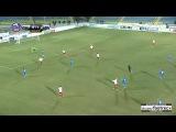 Ростов 1-1 Амкар (28.11.2014) Обзор матча footrec