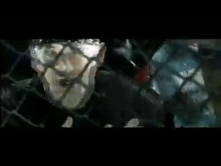 50_Cent_amp_Eminem_amp_Cashis_amp_Lloyd_Banks_-_You_Dont_Know_Eminem_50_centov_Lloid_banks_telki_gangsta_rep_rep