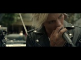 R5 - Heart Made Up On You (HD) 2014