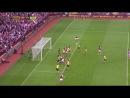 Чемпионат Англии 2014-15 / 5-й тур / Обзор матчей / Match Of The Day / BBC HD [20.09.2014, Футбол, HDTVRip, 720p, En]