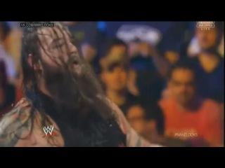 WWE SummerSlam 2014 (�� �������)