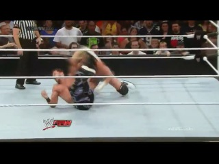 WWE Smackdown  �� ������� �����