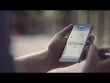 Samsung GALAXY Note 4 /Official Introduction/