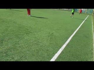 FC KAMAZ - �� �������� (7:0)