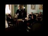 Приключения Шерлока Холмса и доктора Ватсона: Двадцатый век начинается  (ХОУП)