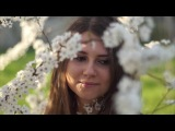 Zip92 ft. Elvin Grey – Сделай меня счастливым