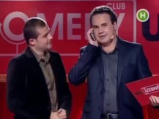 comedy club russia 2013 ���� ����� ������ ���������� �� ���� ��������